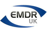 EMDR UK accredited